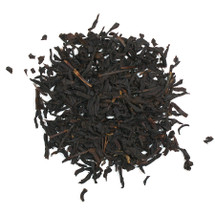 Almond Amaretto Black Tea