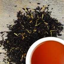 Apricot Black Tea