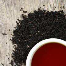Butterscotch Caramel Toffee Black Tea