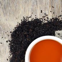 Caramel Pecan Pie Black Tea