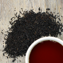 Chocolate Nut Macaroon Black Tea