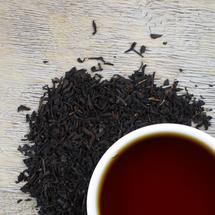 Cherry Cordial Black Tea