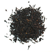 Southern Belle Black Tea