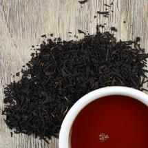 Southern Hospitalitea Black Tea