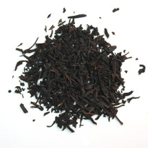 Chocolate Caramel Turtle Black Tea