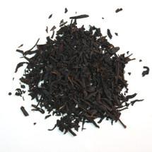 Chocolate Caramel Turtle Black Tea