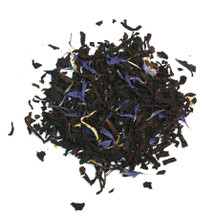 Two Hearts Blend Black Tea