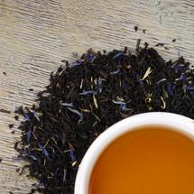 Blue Sapphire Decaf Black Tea