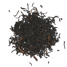 Southern Belle Decaf Black Tea