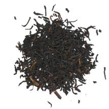 Southern Belle Decaf Black Tea