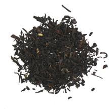 Raspberry Romance Black Tea