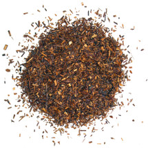 Orange Blossom Rooibos