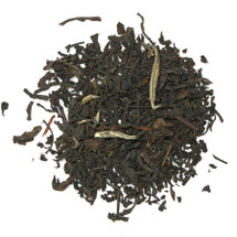 Earl Grey Supreme Black Tea