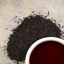 Paris Black Tea