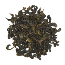 Tropical Rainforest Green Tea