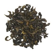 Tropical Rainforest Green Tea