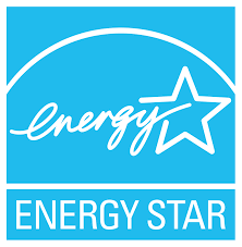 Image result for energy star