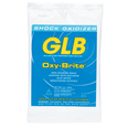 GLB  Oxy-Brite® Non-chlorine Shock Oxidizer