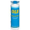GLB  Sequa-Sol® Sequestering Agent