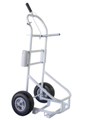 Dula service cart frame only