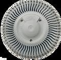 Paramount SDX2 Retro High Flow Safety Drain for Concrete, White