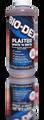 Bio-Dex Plaster White 'n Brite Qt