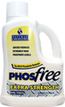 Natural Chemistry Phosfree® Extra Strength (Commercial) 3L/101.5oz