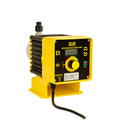 LMI - Liquid Feed Pumps - 0-96 GPD, Max at 100 PSI - C121-368SP