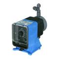 Pulsafeeder - Liquid FeedPumps - LPG5 Max Flow Rate: 94 GPD Max Pressure 100 PSI, 115 Volt