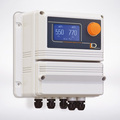 EMEC - Digital Controller - LDPHRH Basic, pH/ORP
