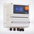 EMEC - Digital Controller - LDPHCLH PPM Controller, Multi Function Control