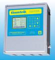 Chemtrol - PC7000 Controller