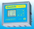 Chemtrol - PC4000 Controller