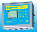 Chemtrol - PC3000 Controller
