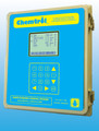 Chemtrol - PC2100 ORP/PH With FCA/PWFS