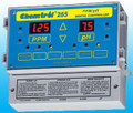 Chemtrol - CH265 PPM/PH Digital Control
