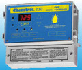 Chemtrol - CH230 ORP