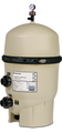 Pentair - Clean & Clear Plus Filters 420 - 160301/CCP420