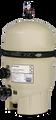 Pentair - Clean & Clear Plus Filters 520 - 160332/CCP520