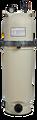 Pentair - Clean & Clear Filters CC 100 - 160316