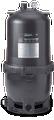 Sta-Rite - System 2 Modular Media Filters PLM Series - PLM100