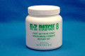 E-Z Products - #8 ANCHOR CEMENT, Fast Setting Gray - EZP-162