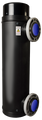 Delta UV by Evoqua ELP28HO-PE UV System, 35-15523-PE