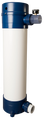 Delta UV by Evoqua E-57 UV System, Plug & Play - 35-08579