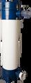 Delta UV by Evoqua E-110 UV System, Plug & Play - 35-08546