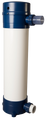 Delta UV by Evoqua D-80 UV System, Plastic- 37-08544