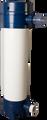 Delta UV by Evoqua D-110 UV System, Plastic- 37-08546