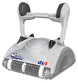 Maytronics Dolphin Dx4 Robotic Pool Cleaner