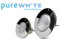 PureWhite Hi LED Pool Light 120VAC