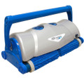 UltraMAX XL Commercial Pool Cleaner with Ultra Cart